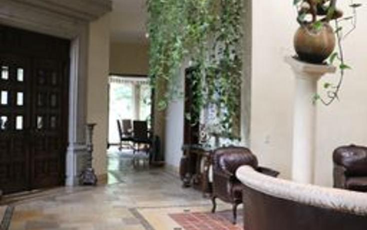 Foto de casa en venta en  , lomas country club, huixquilucan, méxico, 1238621 No. 16