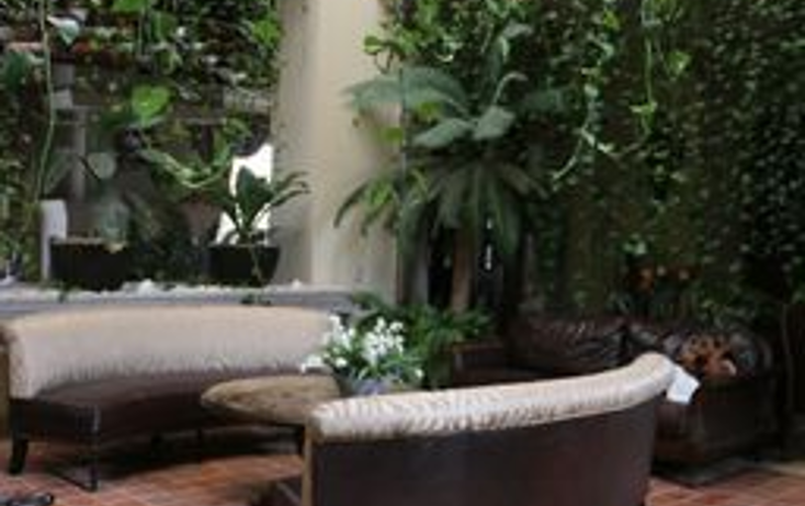 Foto de casa en venta en  , lomas country club, huixquilucan, méxico, 1238621 No. 17