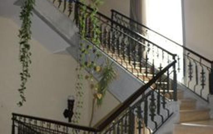 Foto de casa en venta en  , lomas country club, huixquilucan, méxico, 1238621 No. 18