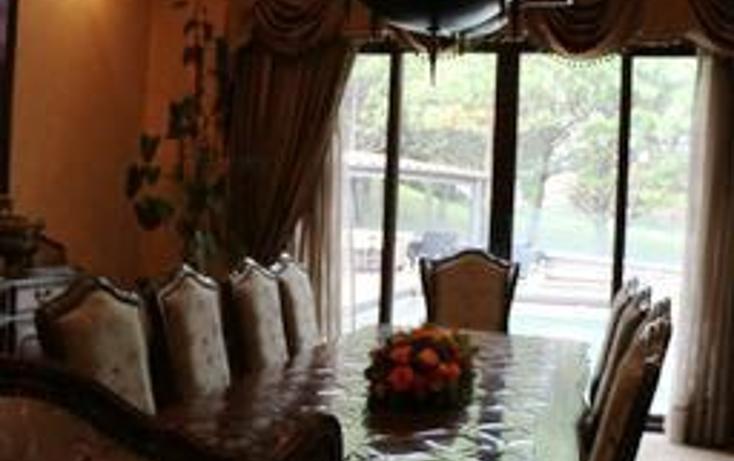Foto de casa en venta en  , lomas country club, huixquilucan, méxico, 1238621 No. 22