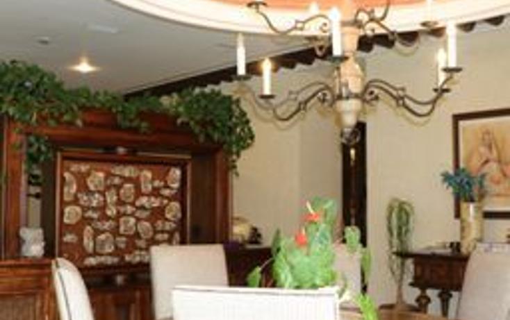 Foto de casa en venta en  , lomas country club, huixquilucan, méxico, 1238621 No. 25