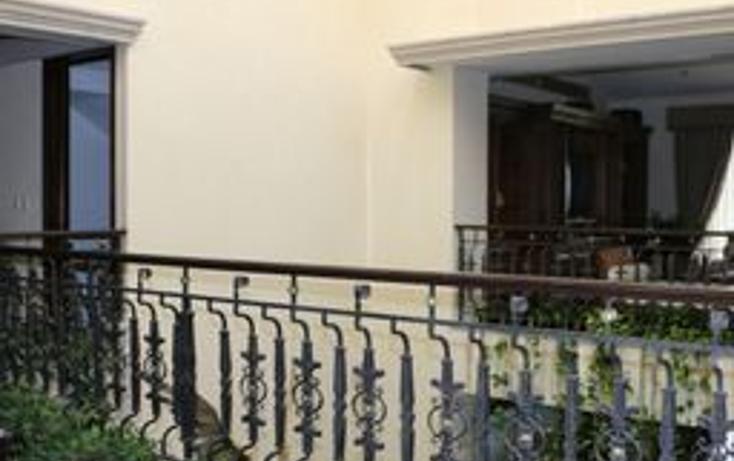Foto de casa en venta en  , lomas country club, huixquilucan, méxico, 1238621 No. 27