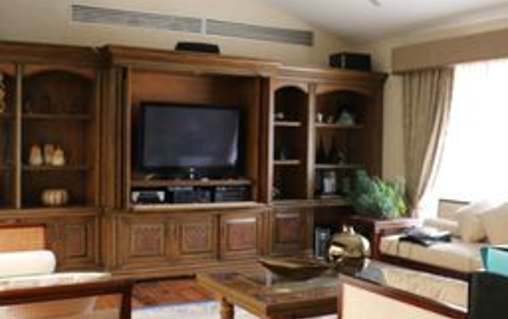 Foto de casa en venta en  , lomas country club, huixquilucan, méxico, 1238621 No. 28