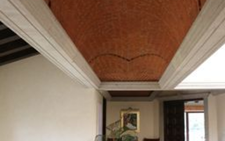 Foto de casa en venta en  , lomas country club, huixquilucan, méxico, 1238621 No. 29