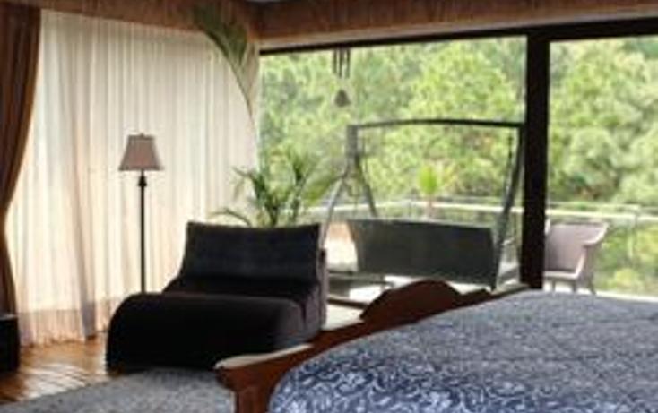 Foto de casa en venta en  , lomas country club, huixquilucan, méxico, 1238621 No. 31