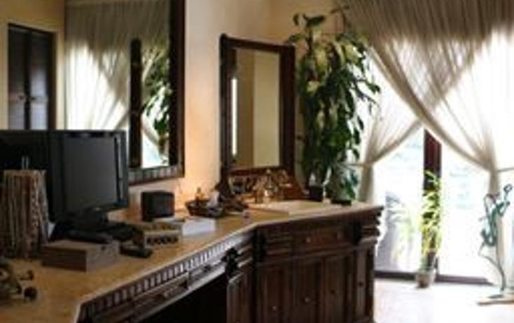 Foto de casa en venta en  , lomas country club, huixquilucan, méxico, 1238621 No. 32
