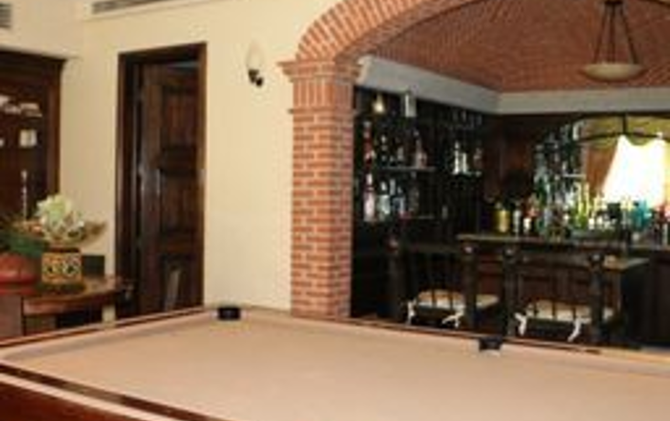 Foto de casa en venta en  , lomas country club, huixquilucan, méxico, 1238621 No. 33