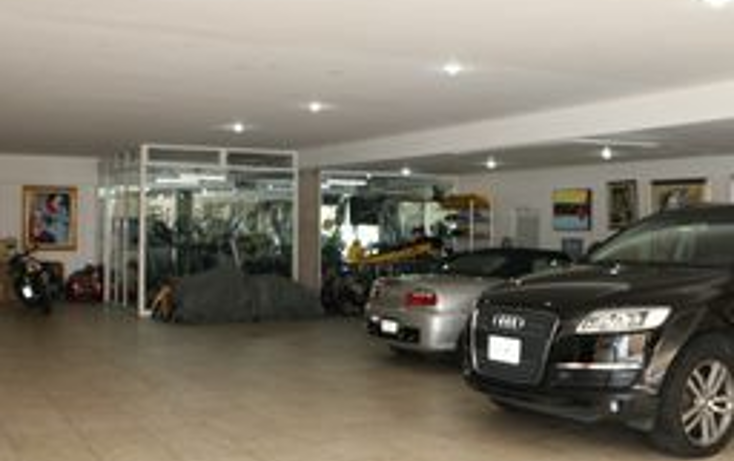 Foto de casa en venta en  , lomas country club, huixquilucan, méxico, 1238621 No. 34