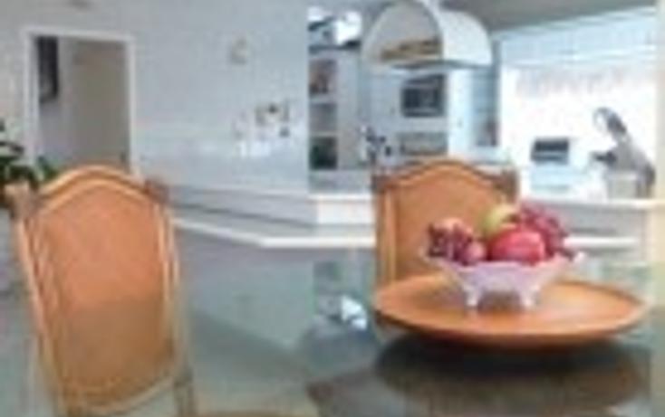 Foto de casa en venta en  , lomas country club, huixquilucan, méxico, 1259631 No. 03