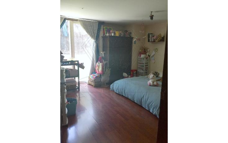 Foto de departamento en venta en  , lomas country club, huixquilucan, méxico, 1264941 No. 03