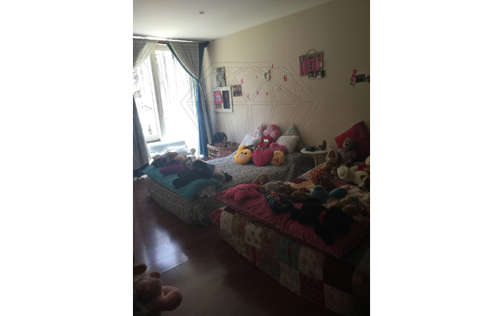 Foto de departamento en venta en  , lomas country club, huixquilucan, méxico, 1264941 No. 08