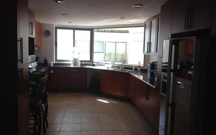 Foto de departamento en renta en  , lomas country club, huixquilucan, m?xico, 1270359 No. 04