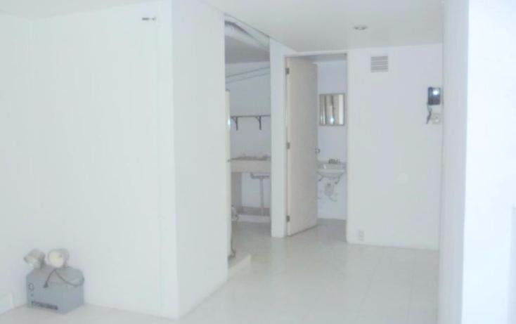 Foto de departamento en renta en  , lomas country club, huixquilucan, méxico, 1271739 No. 57
