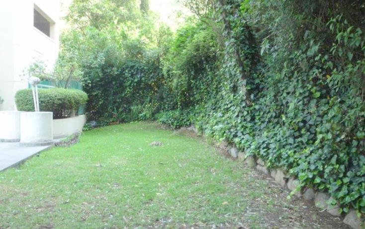 Foto de departamento en renta en  , lomas country club, huixquilucan, méxico, 1271739 No. 59
