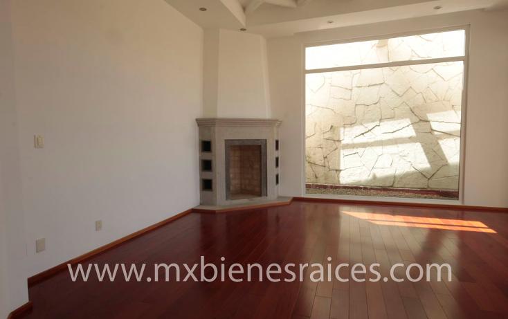 Foto de casa en venta en  , lomas country club, huixquilucan, m?xico, 1280993 No. 05