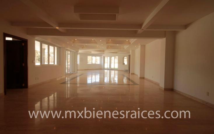 Foto de casa en venta en  , lomas country club, huixquilucan, m?xico, 1280993 No. 11