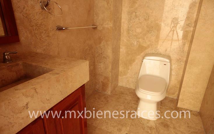 Foto de casa en venta en  , lomas country club, huixquilucan, m?xico, 1280993 No. 15