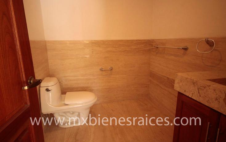 Foto de casa en venta en  , lomas country club, huixquilucan, m?xico, 1280993 No. 16
