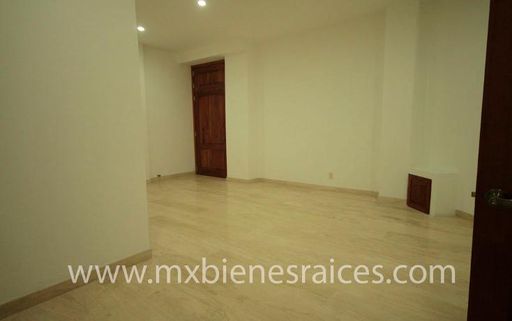 Foto de casa en venta en  , lomas country club, huixquilucan, m?xico, 1280993 No. 17
