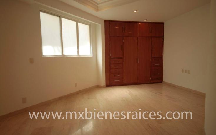 Foto de casa en venta en  , lomas country club, huixquilucan, m?xico, 1280993 No. 18