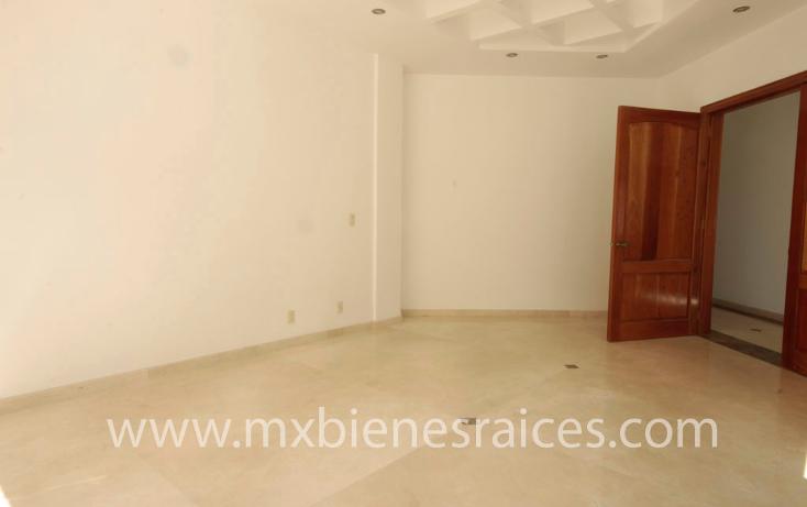 Foto de casa en venta en  , lomas country club, huixquilucan, m?xico, 1280993 No. 33