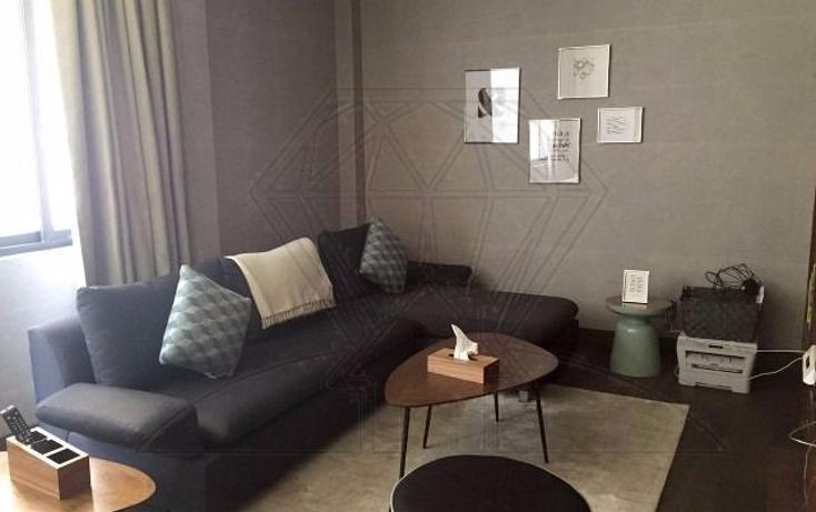 Foto de casa en venta en  , lomas country club, huixquilucan, méxico, 1288359 No. 09