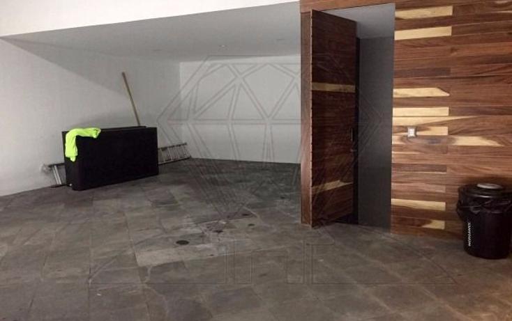 Foto de casa en venta en  , lomas country club, huixquilucan, méxico, 1288359 No. 19