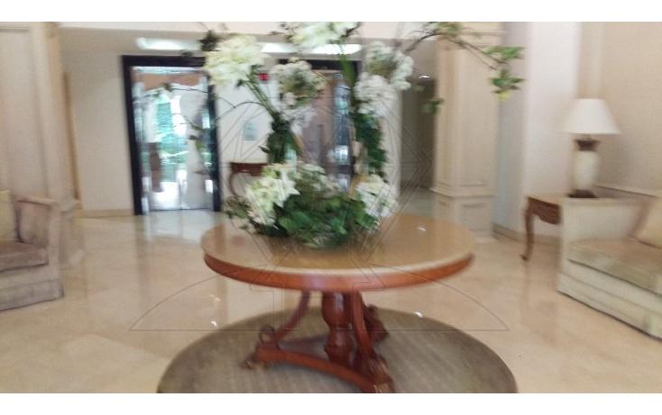 Foto de departamento en venta en  , lomas country club, huixquilucan, méxico, 1300789 No. 02