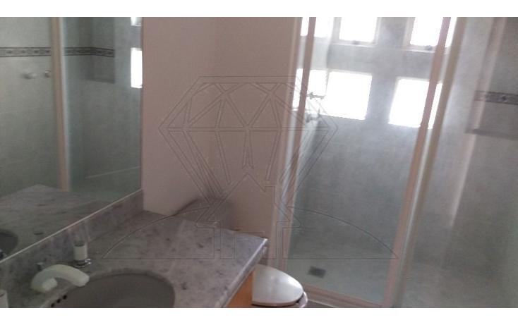 Foto de departamento en venta en  , lomas country club, huixquilucan, méxico, 1300789 No. 11