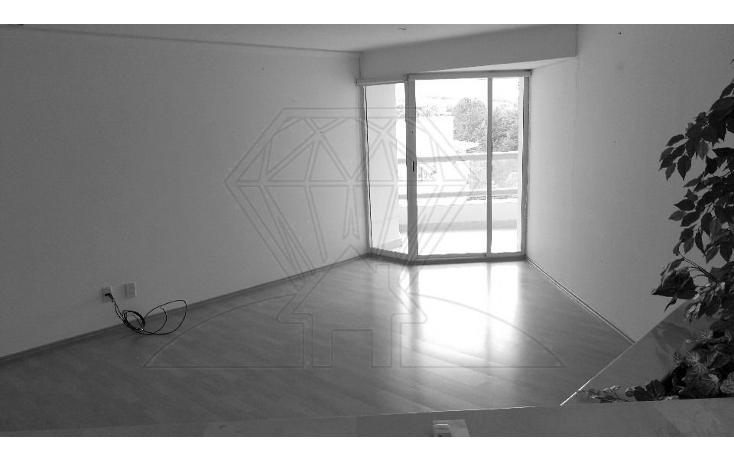 Foto de departamento en venta en  , lomas country club, huixquilucan, méxico, 1300789 No. 12