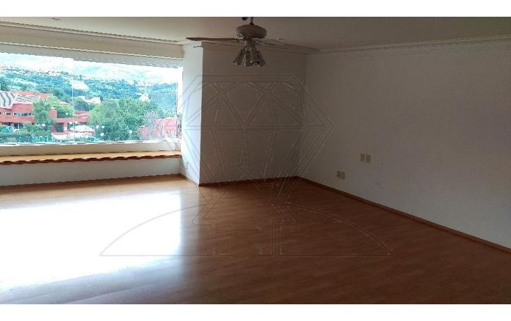 Foto de departamento en venta en  , lomas country club, huixquilucan, méxico, 1300789 No. 19