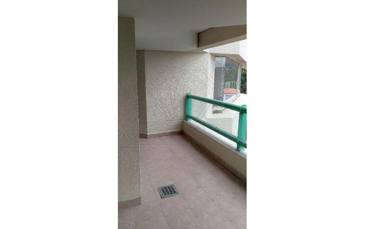 Foto de departamento en venta en  , lomas country club, huixquilucan, méxico, 1300789 No. 20