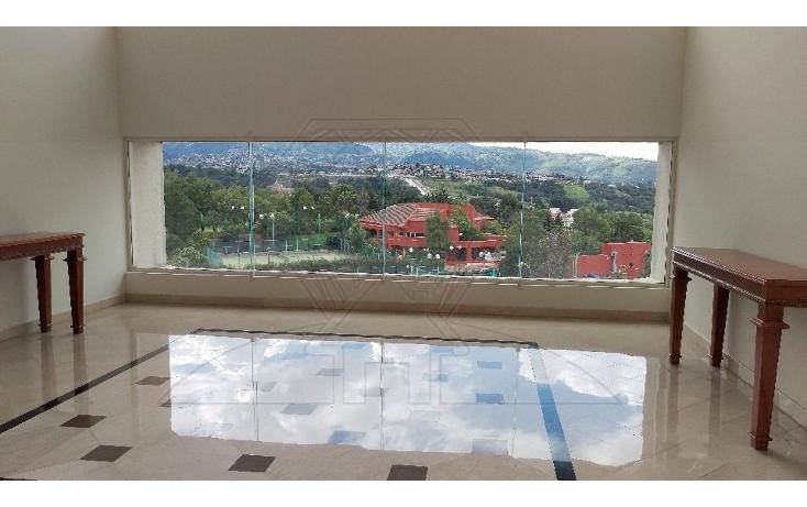 Foto de departamento en venta en  , lomas country club, huixquilucan, méxico, 1300789 No. 26