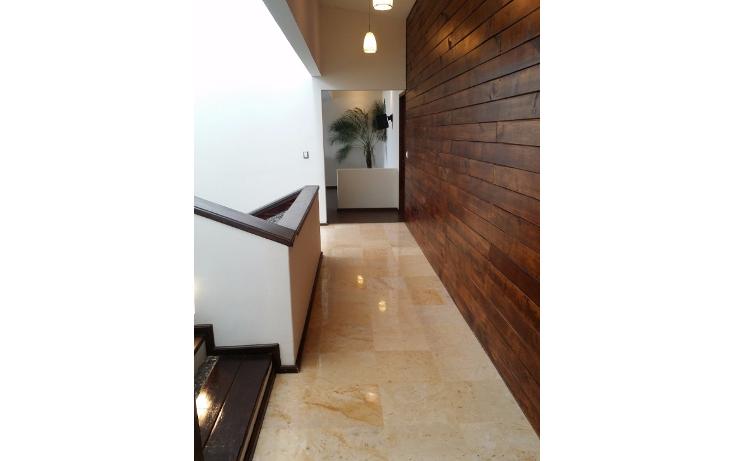 Foto de casa en venta en  , lomas country club, huixquilucan, méxico, 1301243 No. 06