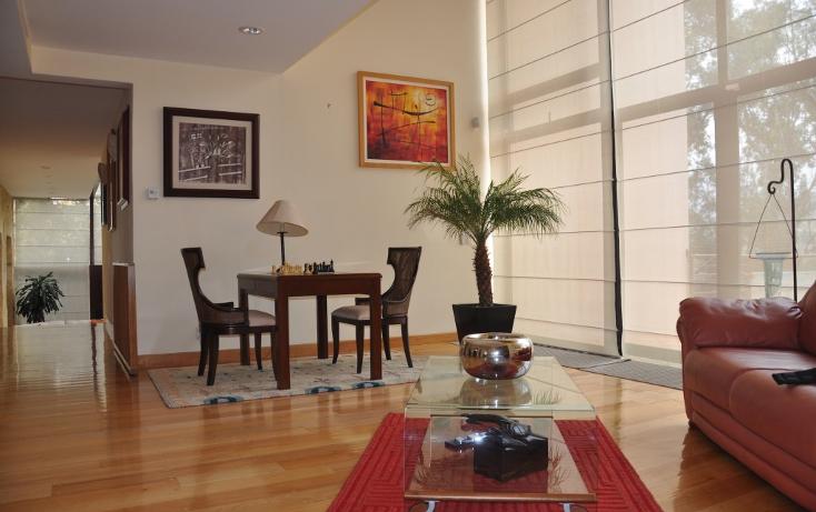Foto de casa en venta en  , lomas country club, huixquilucan, méxico, 1355127 No. 01