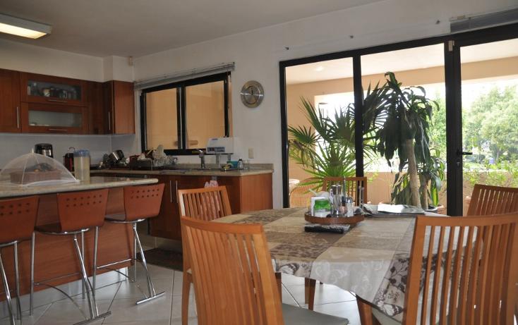 Foto de casa en venta en  , lomas country club, huixquilucan, méxico, 1355127 No. 03