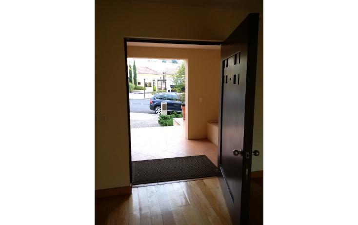 Foto de casa en venta en  , lomas country club, huixquilucan, méxico, 1355127 No. 10