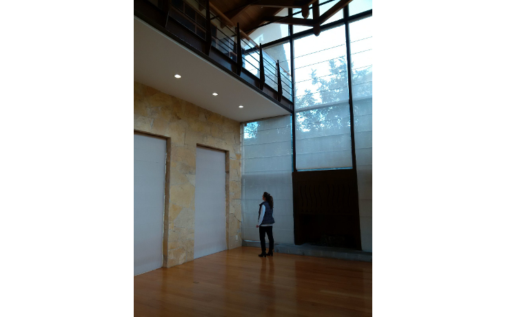 Foto de casa en venta en  , lomas country club, huixquilucan, méxico, 1355127 No. 12