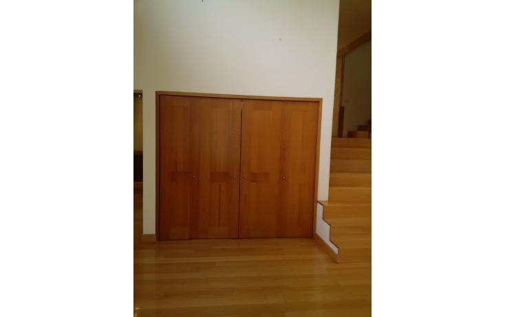Foto de casa en venta en  , lomas country club, huixquilucan, méxico, 1355127 No. 14