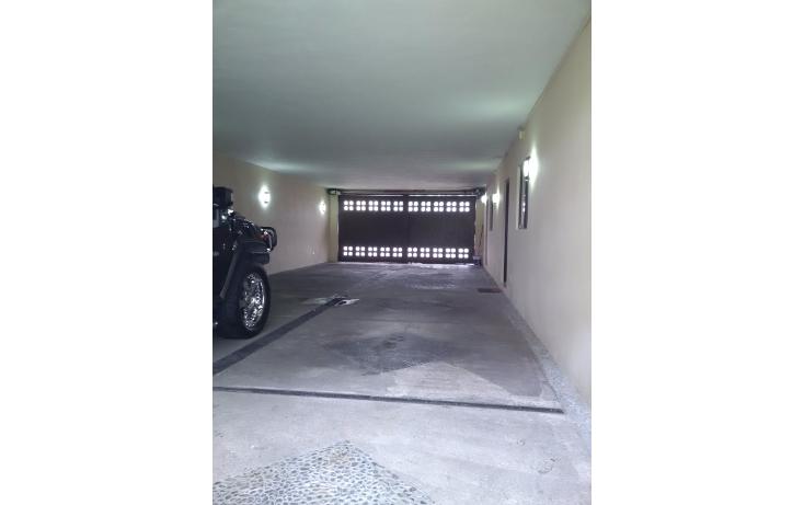 Foto de casa en venta en  , lomas country club, huixquilucan, méxico, 1355127 No. 18