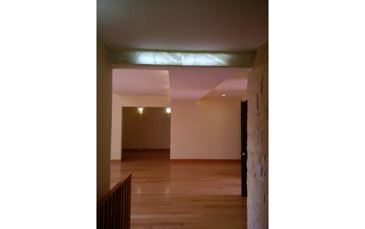 Foto de casa en venta en  , lomas country club, huixquilucan, méxico, 1355127 No. 19