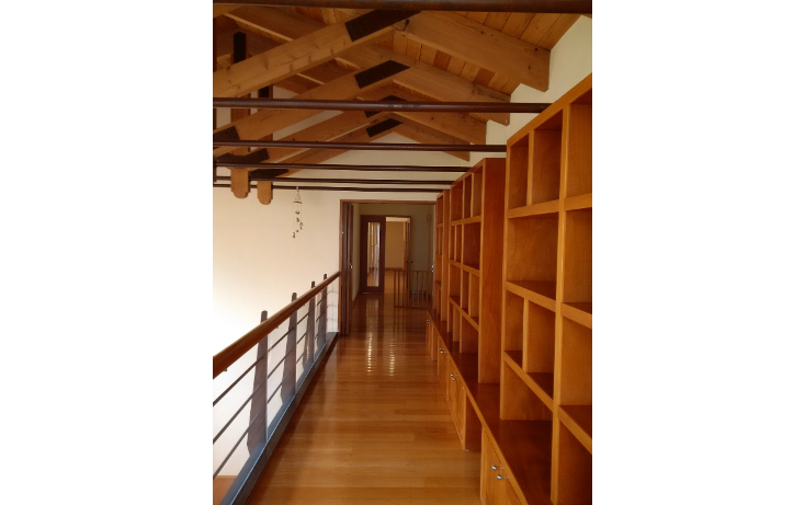 Foto de casa en venta en  , lomas country club, huixquilucan, méxico, 1355127 No. 20