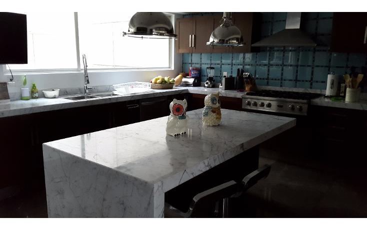 Foto de departamento en venta en  , lomas country club, huixquilucan, méxico, 1386031 No. 07