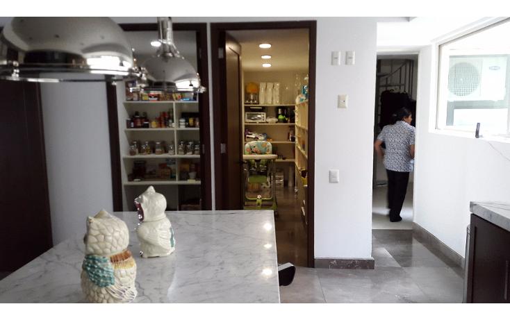 Foto de departamento en venta en  , lomas country club, huixquilucan, méxico, 1386031 No. 08