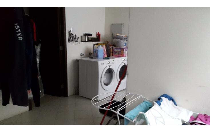 Foto de departamento en venta en  , lomas country club, huixquilucan, méxico, 1386031 No. 09