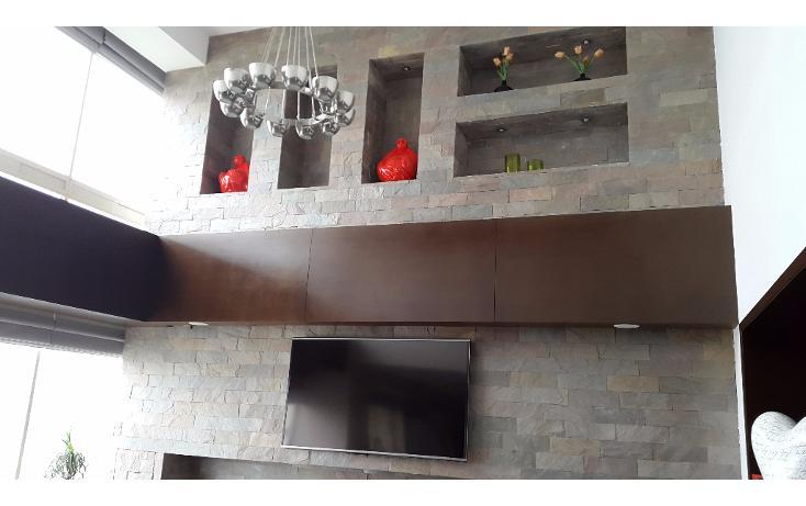 Foto de departamento en venta en  , lomas country club, huixquilucan, méxico, 1386031 No. 10
