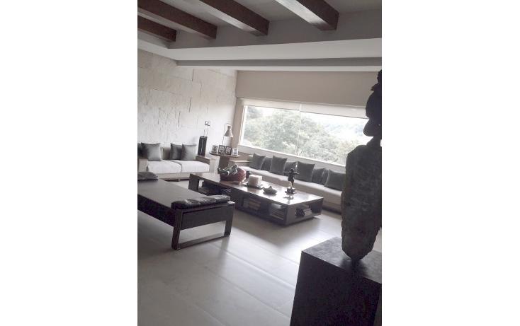 Foto de departamento en venta en  , lomas country club, huixquilucan, m?xico, 1450555 No. 02