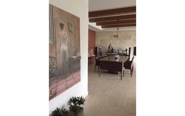Foto de departamento en venta en  , lomas country club, huixquilucan, m?xico, 1450555 No. 05