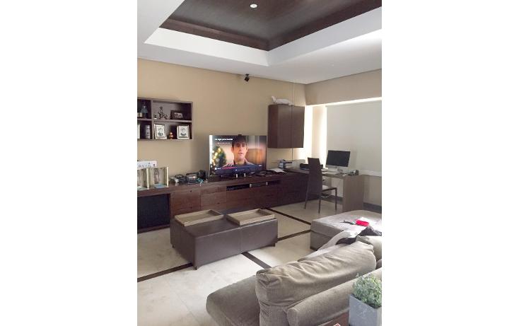 Foto de departamento en venta en  , lomas country club, huixquilucan, m?xico, 1450555 No. 08
