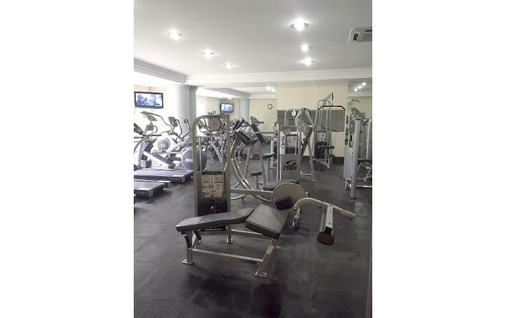 Foto de departamento en venta en  , lomas country club, huixquilucan, m?xico, 1450555 No. 19